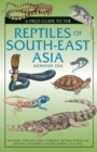 Field Guide to the Reptiles of South-East Asia - eBook