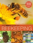 The BBKA Guide to Beekeeping, Second Edition - eBook
