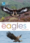RSPB Spotlight: Eagles - Book