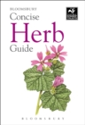 Concise Herb Guide - eBook