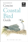 Concise Coastal Bird Guide - eBook