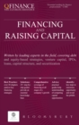 Financing and Raising Capital - eBook