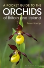 Pocket Guide to the Orchids of Britain and Ireland - Book