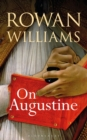 On Augustine - Book