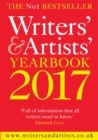 Writers' & Artists' Yearbook 2017 - eBook