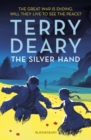 The Silver Hand - eBook