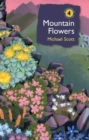 Mountain Flowers - Book