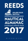 Reeds Looseleaf Update Pack 2017 - Book