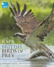 RSPB British Birds of Prey - eBook