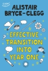 Effective Transition into Year One - Book