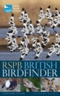 RSPB British Birdfinder - eBook
