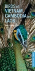 Birds of Vietnam, Cambodia and Laos - Book
