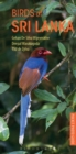 Birds of Sri Lanka - eBook