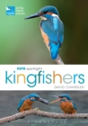 RSPB Spotlight Kingfishers - Book