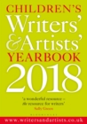 Children's Writers' & Artists' Yearbook 2018 - eBook