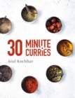 30 Minute Curries - Book