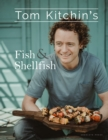 Tom Kitchin's Fish and Shellfish - eBook