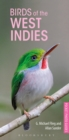 Birds of the West Indies - Book