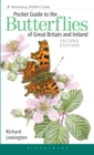 Pocket Guide to the Butterflies of Great Britain and Ireland - eBook