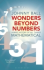 Wonders Beyond Numbers : A Brief History of All Things Mathematical - Book