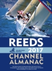 Reeds Channel Almanac 2017 : EBOOK EDITION - eBook