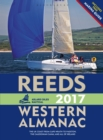 Reeds Western Almanac 2017 : EBOOK EDITION - eBook