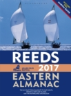 Reeds Eastern Almanac 2017 : EBOOK EDITION - eBook