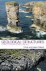Geological Structures : An Introductory Field Guide - eBook