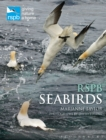 RSPB Seabirds - eBook