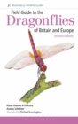 Field Guide to the Dragonflies of Britain and Europe: 2nd edition - Book