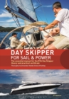 Day Skipper for Sail and Power : The Essential Manual for the RYA Day Skipper Theory and Practical Certificate 3rd edition - eBook