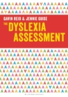 The Dyslexia Assessment - Book