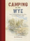 Camping on the Wye - Book