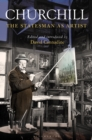 Churchill : The Statesman as Artist - Book