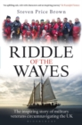 Riddle of the Waves - Book