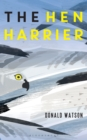 The Hen Harrier - Book