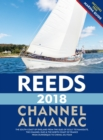 Reeds Channel Almanac 2018 - eBook