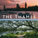The Thames : A Photographic Journey From Source to Sea - eBook