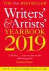 Writers' & Artists' Yearbook 2019 - eBook