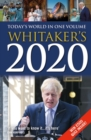 Whitaker's 2020 - Book