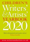 Children's Writers' & Artists' Yearbook 2020 - Book