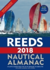 Reeds Nautical Almanac 2018 : EBOOK EDITION - eBook