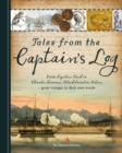 Tales from the Captain's Log - Book