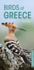 Birds of Greece - eBook