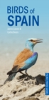 Birds of Spain - eBook