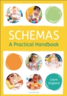 Schemas: A Practical Handbook - eBook