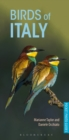 Birds of Italy - eBook