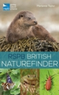 RSPB British Naturefinder - eBook