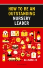How to be an Outstanding Nursery Leader - Book