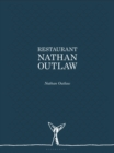 Restaurant Nathan Outlaw - Book
